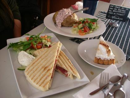 北欧 食事 - 07.jpg