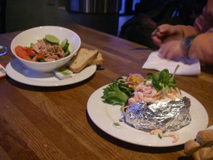 北欧 食事 - 12.jpg
