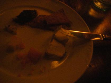 北欧 食事 - 32.jpg