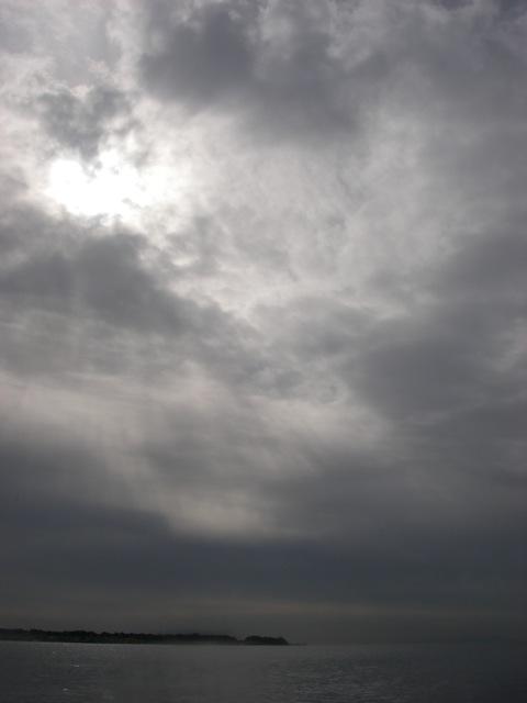 KAYA2011-1-321.jpg