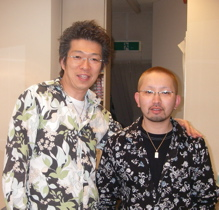 nobu-staff.jpg